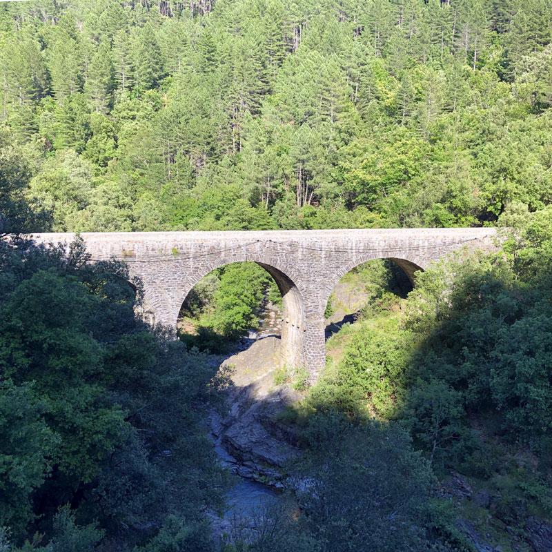 Pont-sur-Sueille-2