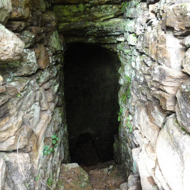 Source-souterraine-Espériere(d)