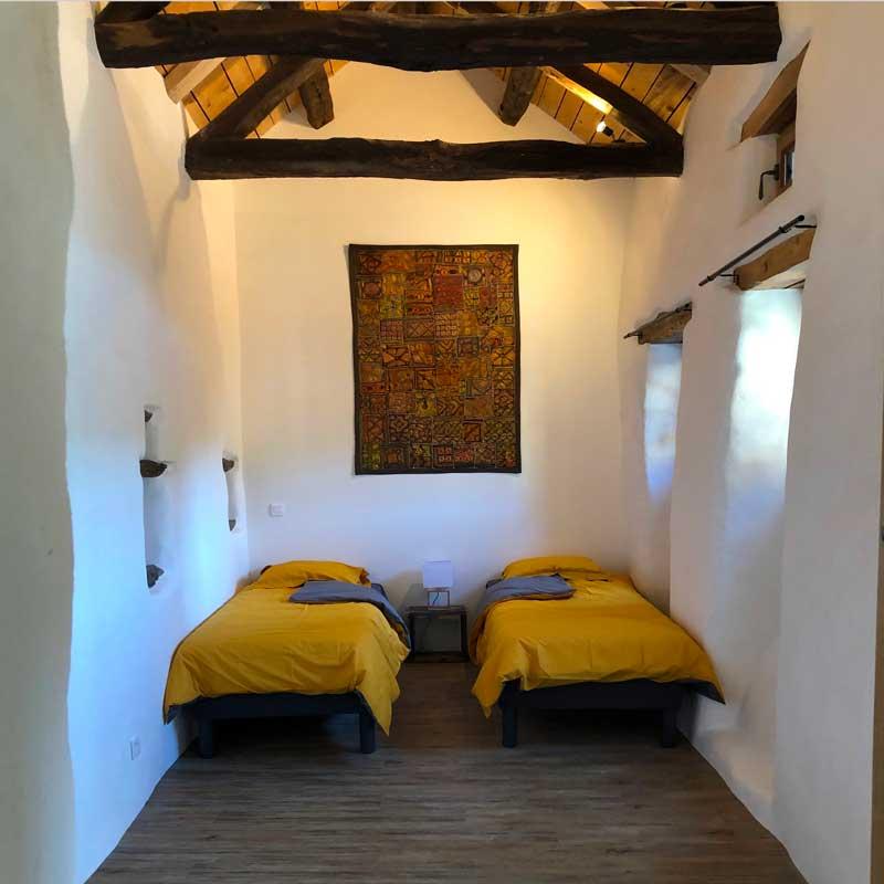 chambre-jaune-2 copie