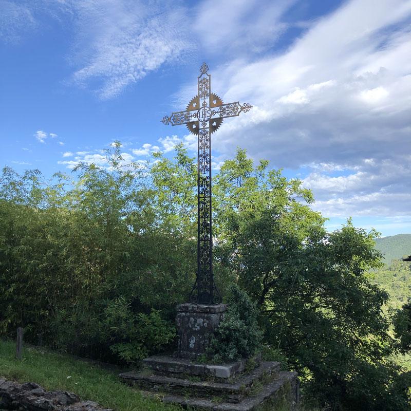 croix-village2