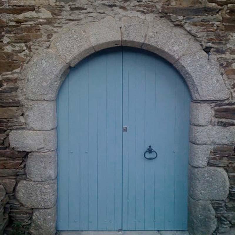 detail-portail