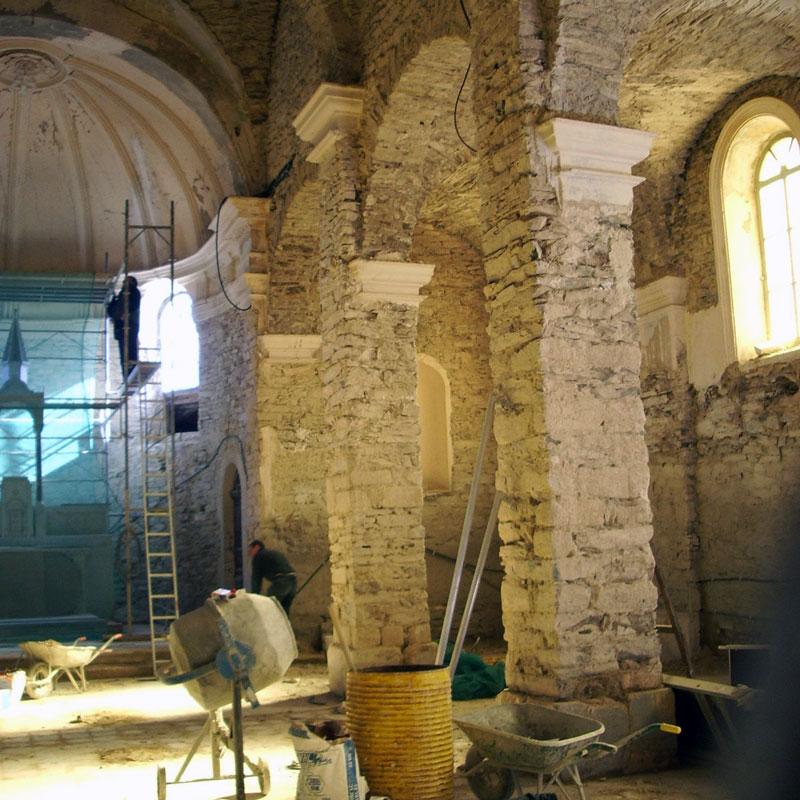 rénovation-intérieure-1