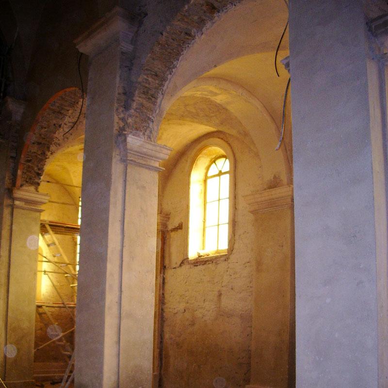 rénovation-intérieure-2