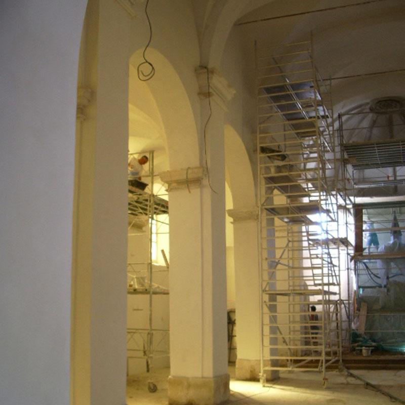 rénovation-intérieure-3