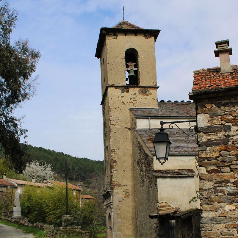 L'église-(9)