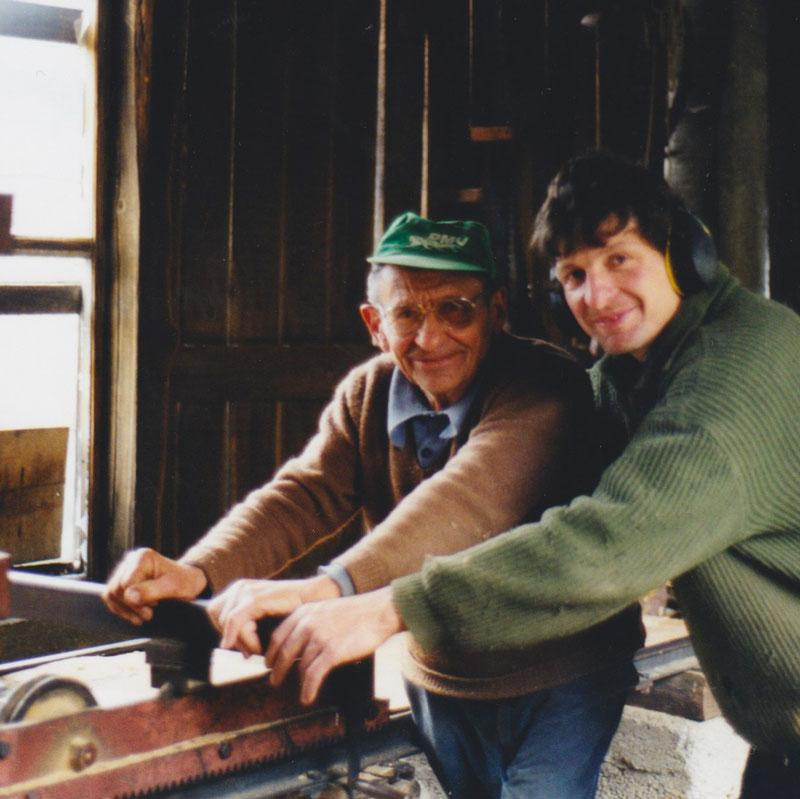M.-Vannière+Michou