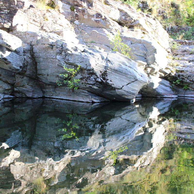 rivières-A