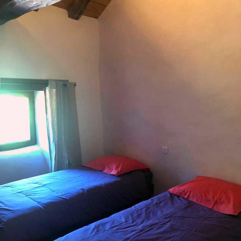 chambre-violet-2