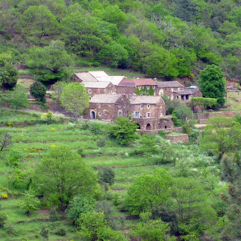 hameau-2